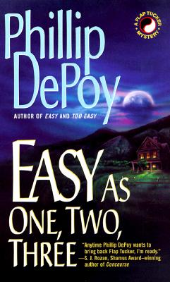 Easy as One, Two, Three, Depoy, Phillip