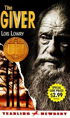 Image for The Giver