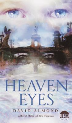 Image for Heaven Eyes