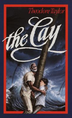 Image for The Cay (Laurel-Leaf Books)