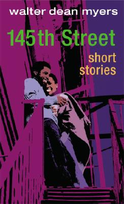Image for 145th Street: Short Stories