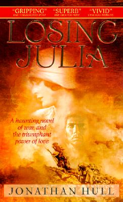 Losing Julia, JONATHAN HULL
