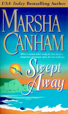 Image for Swept Away