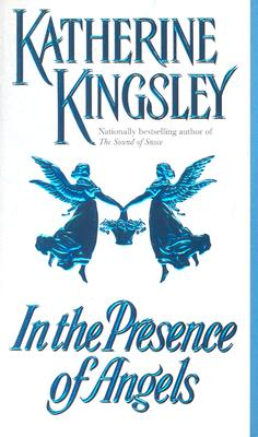 Image for IN THE PRESENCE OF ANGELS