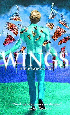 Image for Wings
