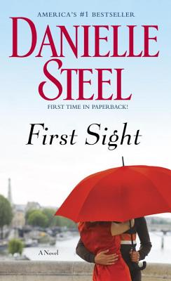 Image for First Sight: A Novel