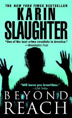 Image for Beyond Reach  (Bk 6 Grant County)