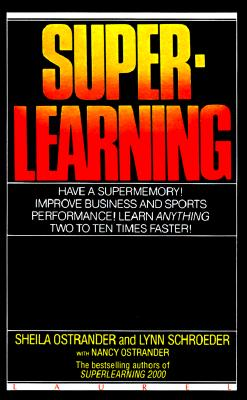 Image for Super Learning