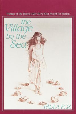 Image for The Village by the Sea