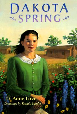 Image for Dakota Spring