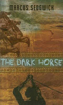 The Dark Horse, Sedgwick, Marcus