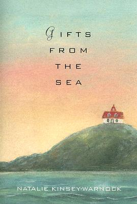 Gifts From The Sea, Kinsey-Warnock, Natalie