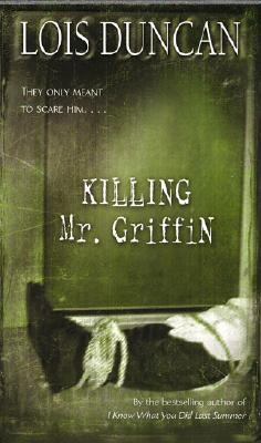 Image for Killing Mr Griffin