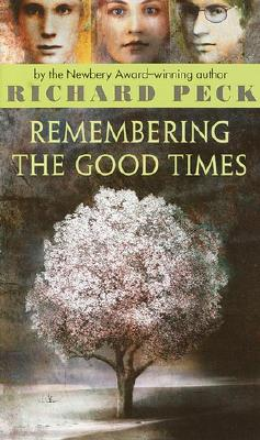 Remembering the Good Times, Peck, Richard