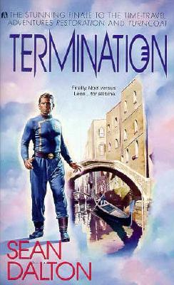 Image for Termination