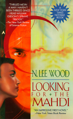 Looking for the Mahdi, Wood, N. Lee