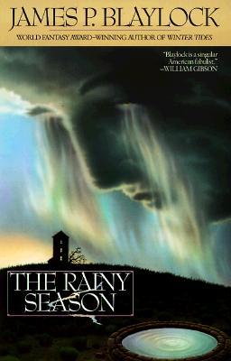 Image for THE RAINY SEASON