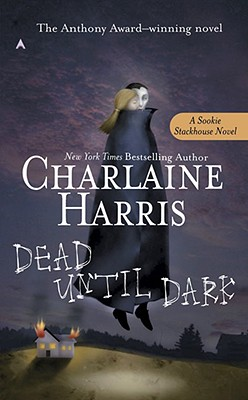 Dead Until Dark, Harris, Charlaine