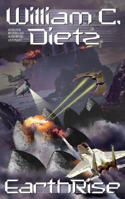 Earth Rise, Dietz, William C.
