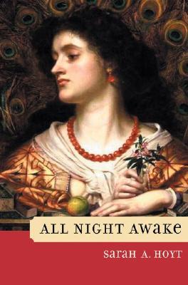 Image for All Night Awake