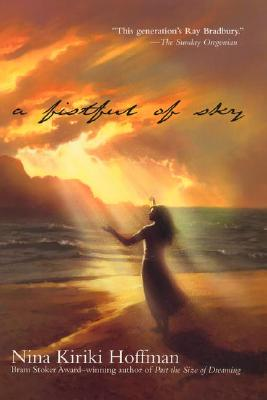 Image for A Fistful of Sky