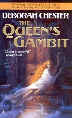 Image for Queens Gambit