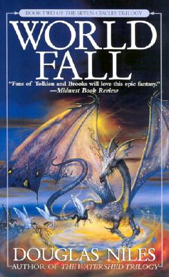 Image for World Fall