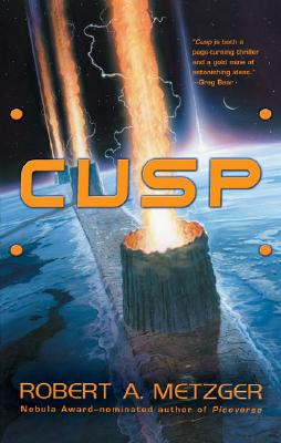 Image for Cusp