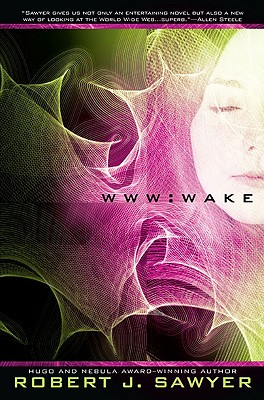 Image for WWW: Wake