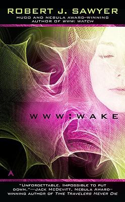 Image for W W W : WAKE
