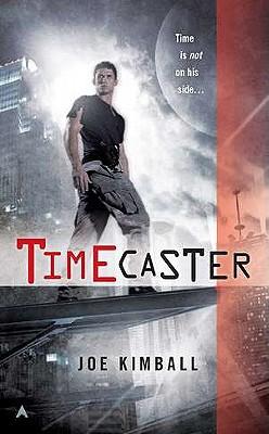 Timecaster, Joe Kimball