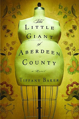 The Little Giant of Aberdeen County, Baker, Tiffany
