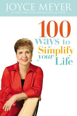 Image for 100 Ways To Simplify Your Life