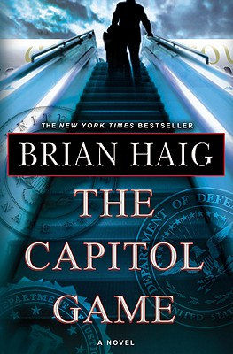 The Capitol Game, Brian Haig