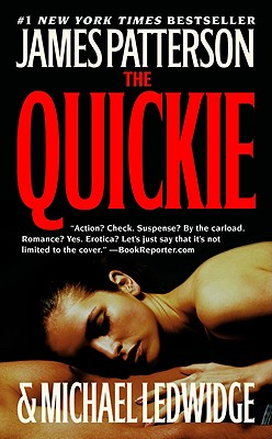 Image for The Quickie