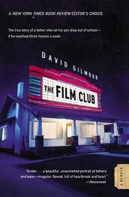 Image for The Film Club