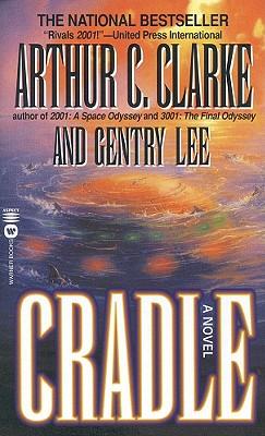 Cradle, Clarke, Arthur C.; Lee, Gentry