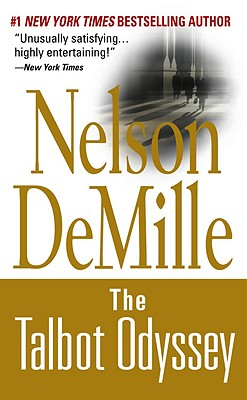 The Talbot Odyssey, Demille, Nelson
