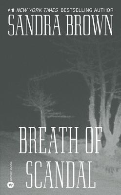 Image for Breath of Scandal