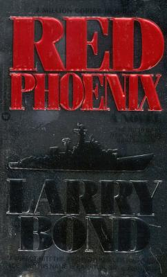 Image for Red Phoenix