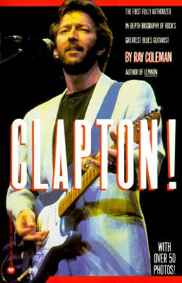 Image for Clapton