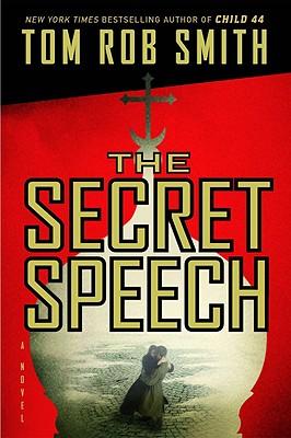 Image for The Secret Speech