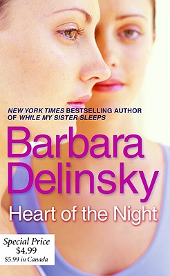 Image for Heart of the Night