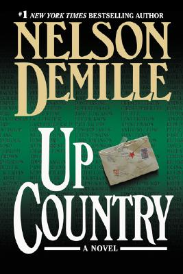 Image for Up Country: A Novel