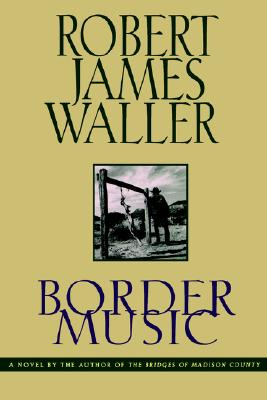 Image for Border Music