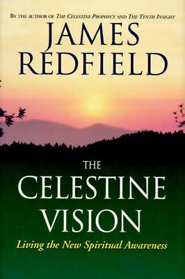 Image for The Celestine Vision