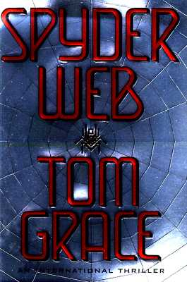 Image for Spyder Web