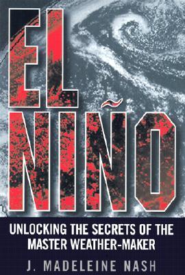 Image for EL NINO