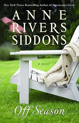Off Season, Siddons, Anne Rivers