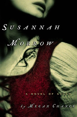 Image for Susannah Morrow, a Novel of Salem